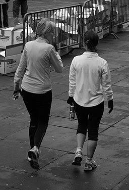 Runners (2109878771)