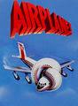 Airplane! | filmes-netflix.blogspot.com