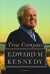 True Compass, Edward Kennedy, Masonry, Freemasonry, Freemasonry, Masonic Lodge