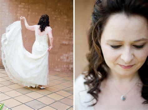 "Deborah & Steveââ?¬â""¢s Wedding ââ?¬â?? Hunter Valley"
