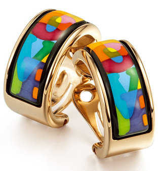 accesorios-colores-dos