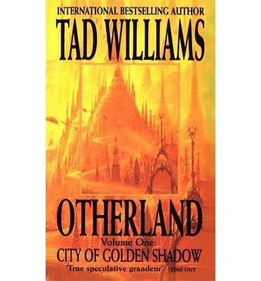 http://booktastic-world.blogspot.de/2015/07/otherland-voli-city-of-golden-shadow.html