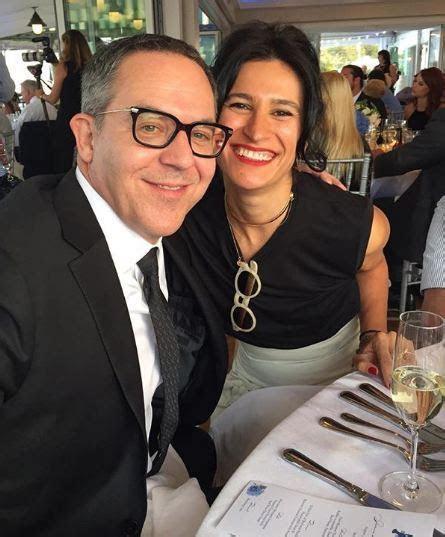 Greg Gutfeld Married, Wife, Divorce, Children, Salary and