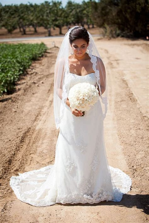 Mexican Bride   Our Mexican Wedding   Wedding dresses
