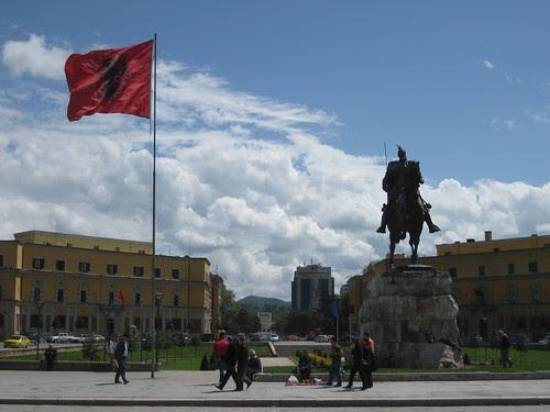 Tirana (33)
