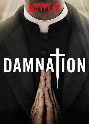 Damnation - Season 1