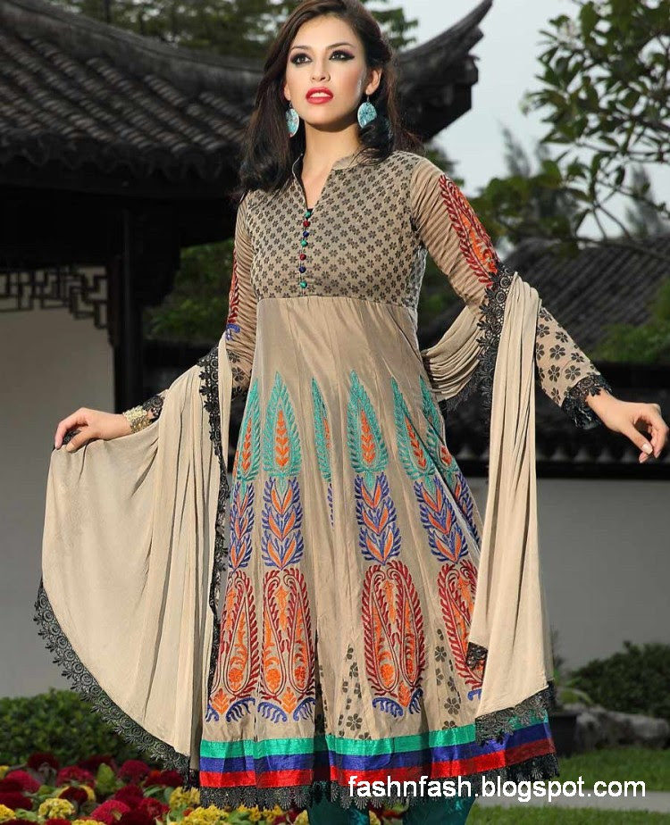 Anarkali-Umbrella-Frocks-Anarkali-Fancy-Frock-Clothes-New-Latest-Indian-Suits-Fashion-Dresses-