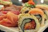 Sambo Kojin: The Kitchen God