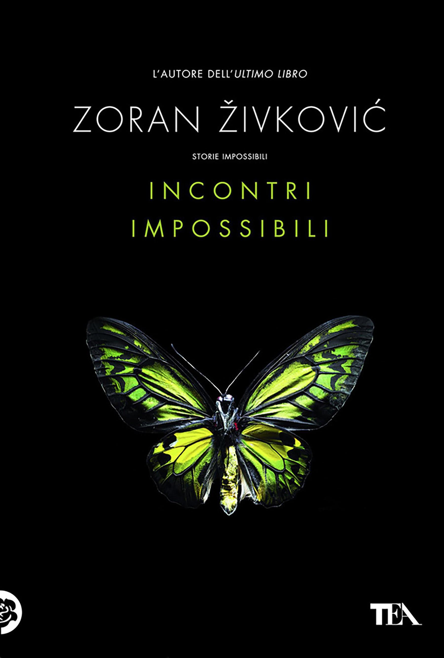 http://alessandria.bookrepublic.it/api/books/9788850235063/cover