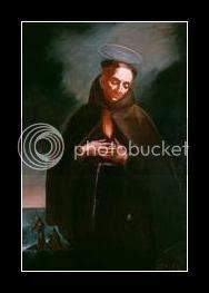 img ST. PETER de Regalado