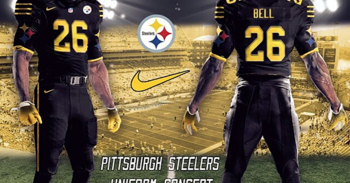 promo code e7664 fcf83 Pittsburgh Steelers Uniform | HD Wallpapers
