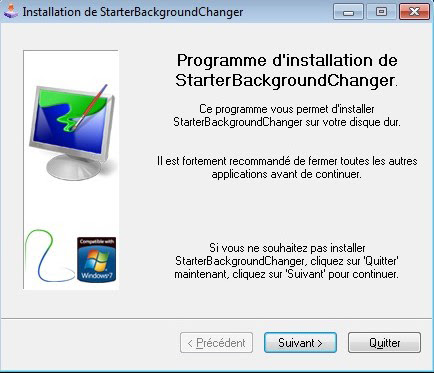 Un Desktop Tutto Nuovo Per Windows 7