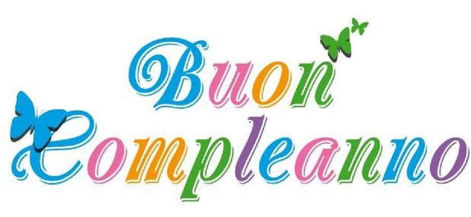 Cumpleaños Frases Para Dedicar En Italiano Para Este Día