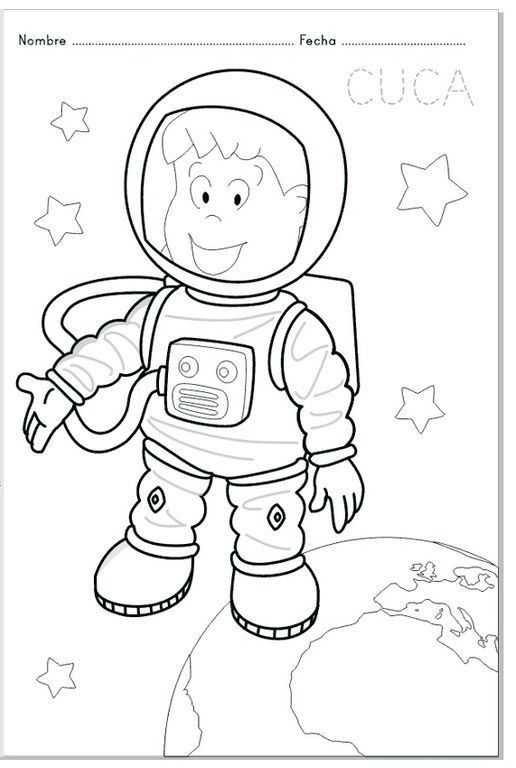 Uzay Ve Gokyuzu Etkinlikleri 8 Okul öncesi Etkinlik Faliyetleri