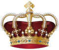 Crown of Italy.svg