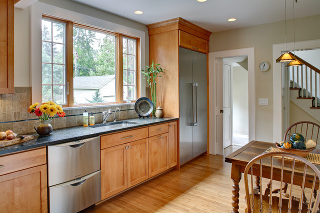 Home Design Middle Class Homeriview