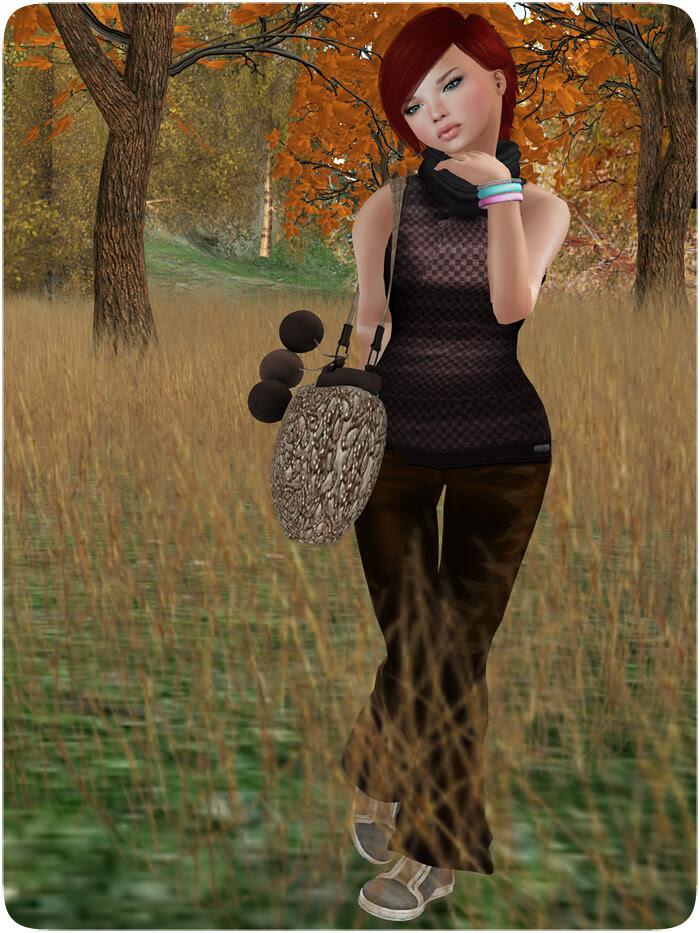 Autumn 2-1