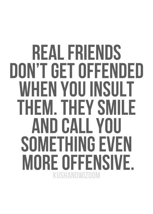 Top 25 Funny Best Friend Quotes For Your Funniest Best Friends