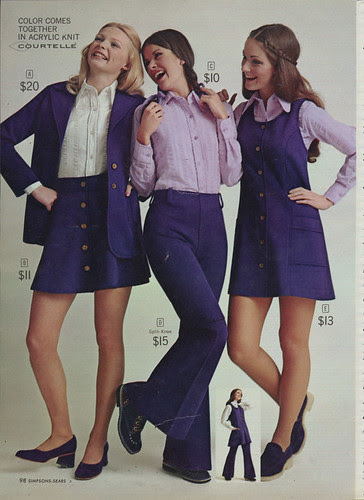 Simpsons-Sears Fall-Winter 1972 (014)