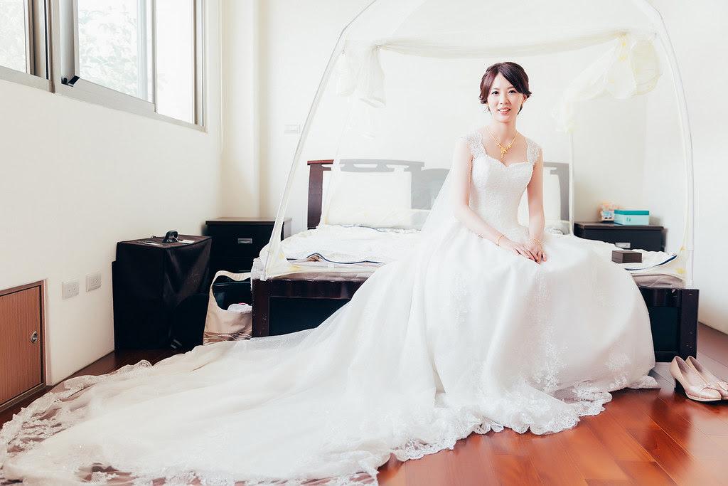 023台中婚攝