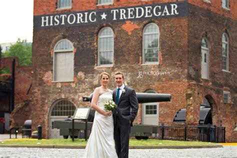Affordable Wedding Venues in Richmond Virginia   J&D Photo