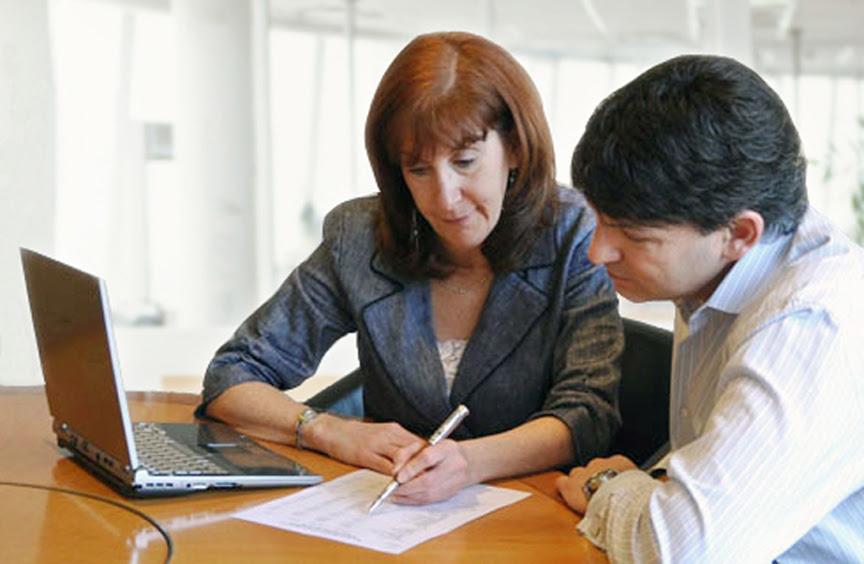 Qbooks Consulting Quickbooks Consultant