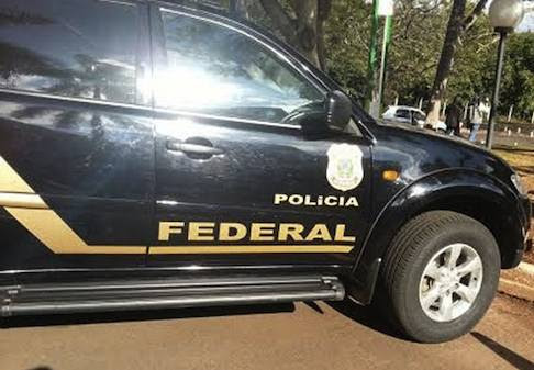 policiafederal2
