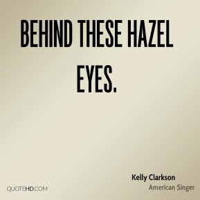 Kelly Clarkson Quotes Quotehd