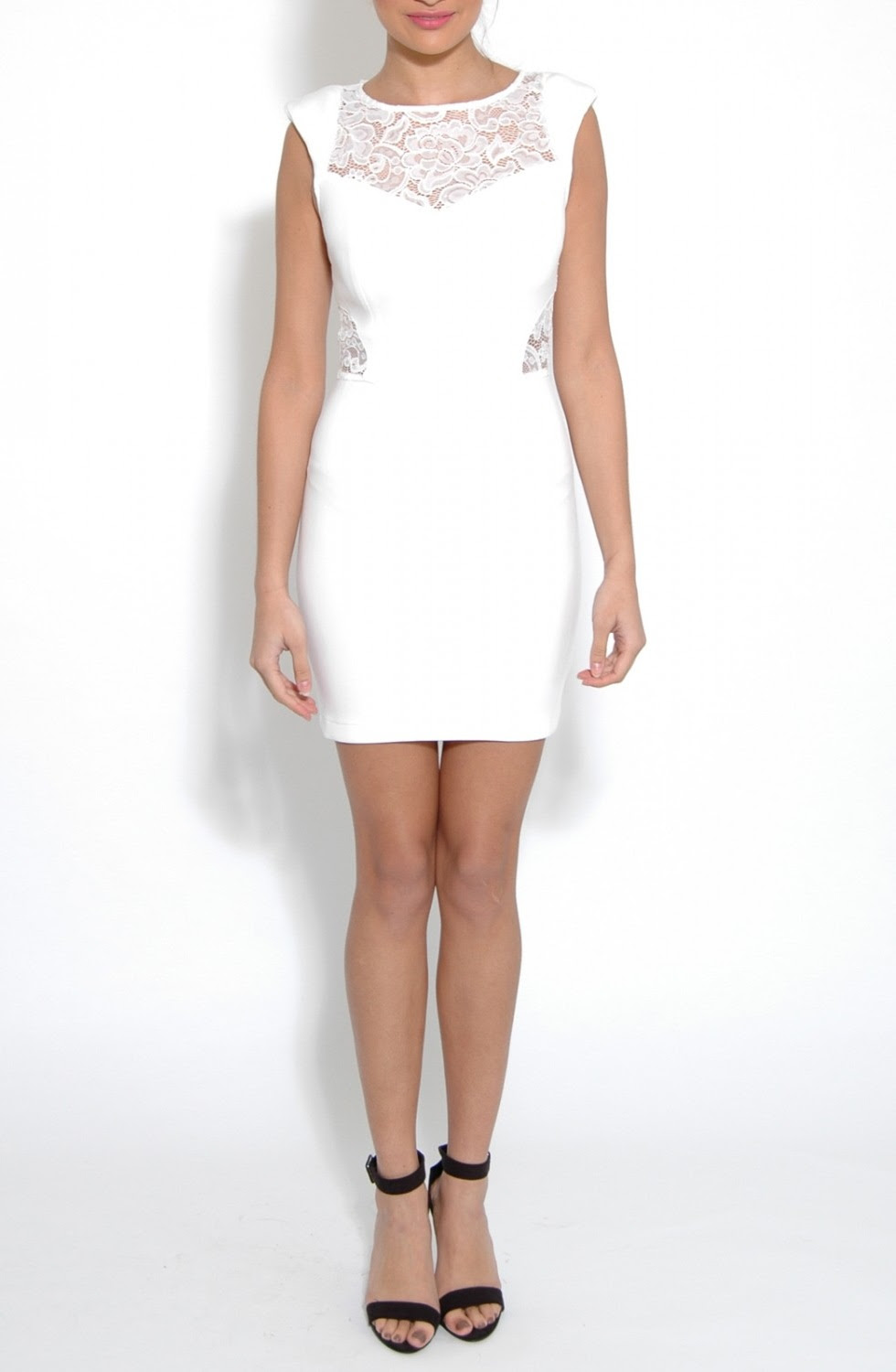 Different body dress types in on children bodycon tall sizes knoxville