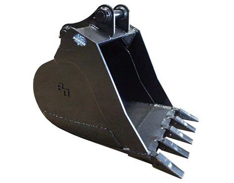 Blue Diamond Buckets » National Attachments Inc.