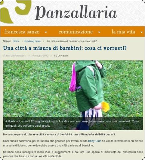 http://www.panzallaria.com/2012/05/16/una-citta-a-misura-di-bambini-cosa-ci-vorresti/#
