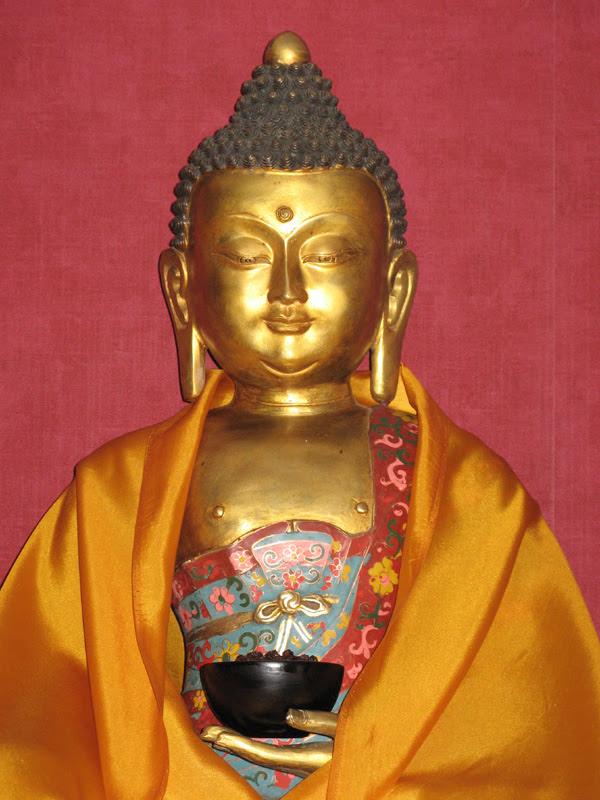 """Résultat de recherche d'images pour """"bouddhisme tibétain"""""""