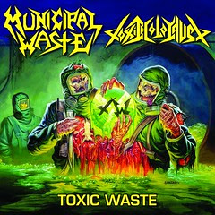 toxicwaste-4_75x4_75-572x572