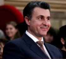 Principele Radu Duda
