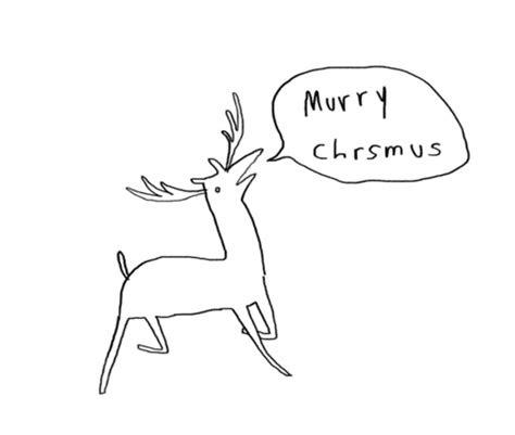 aesthetic christmas cute funny gif animated gif