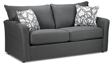 innerspring sofa bed sleeper sofas  city furniture