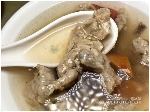 台中肉羹泉12.jpg