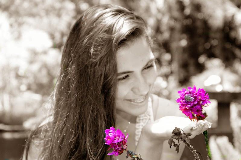 juliana leite jardim botanico foto por lucas lopes look book externo rio de janeiro RJ 7