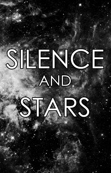 Silence and Stars by CvetiM