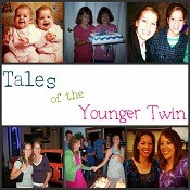 Tales of the Younger Twim