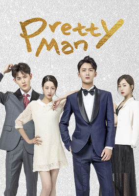 Pretty Man - Season 1