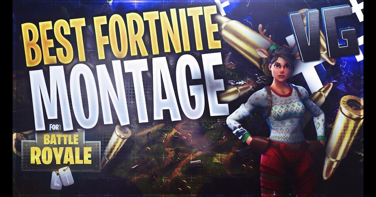 Youtube Thumbnail Fortnite 3d Fortnite Fortnitebattleroyale