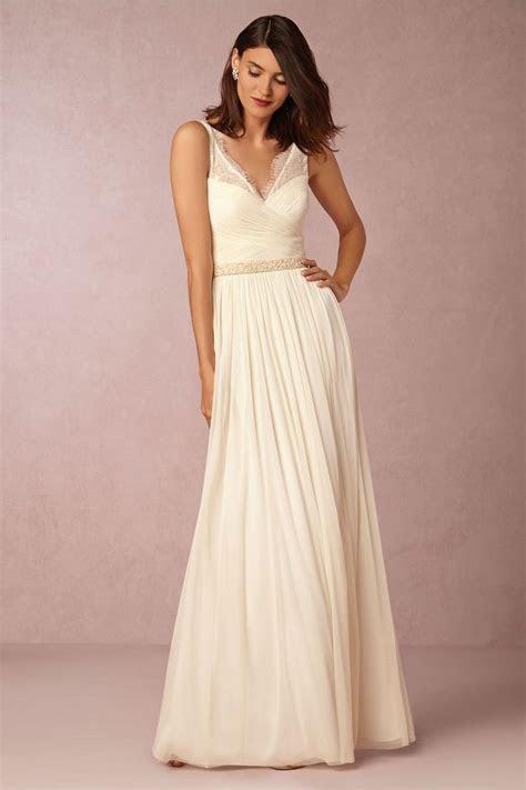 Best 25  Reception dresses ideas on Pinterest   Wedding