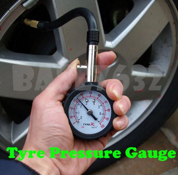 Air Pressure In Car Tires Best Cars Modified Dur A Flex