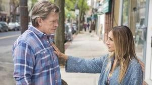 Divorce Season 2 : Ohio