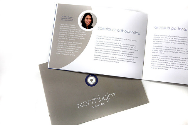 northlights commercial photography, suzanne kentish
