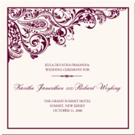 Wedding Programs Marriage Ceremony Programs Wedding Church