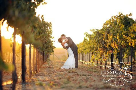 Weddings & Private Events ? Four Sisters Ranch Vineyards