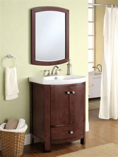 small bathroom vanities  sinks ukrhealthinfo