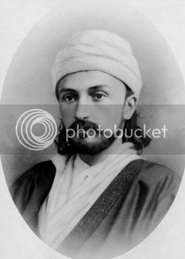 AbdulBahaBG.png